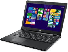 Updated Acer TravelMate P276-M Drivers for Windows 7/8.1/10 64 Bit Free Download Now