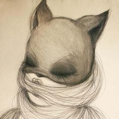 Miss Van. Cat.  :B