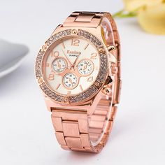 $4.08 (Buy here: https://alitems.com/g/1e8d114494ebda23ff8b16525dc3e8/?i=5&ulp=https%3A%2F%2Fwww.aliexpress.com%2Fitem%2FTop-Brand-Luxury-Stainless-Steel-Crystal-Watch-Men-Fashion-Casual-Gold-Watches-Analog-3-Eyes-Geneva%2F32751232025.html ) Top Brand Luxury Stainless Steel Crystal Watch Men Fashion Casual Gold Watches Analog 3 Eyes Geneva wristwatch relogio masculino for just $4.08
