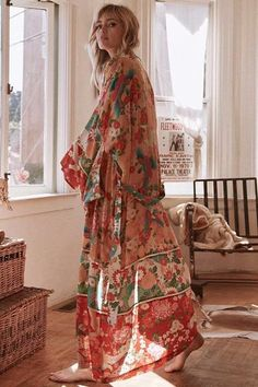 260489078bb51 34 Best Layering. images | Free people, Clothing boutiques, Dress ...