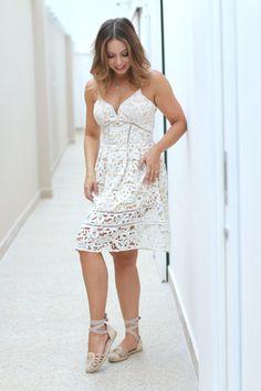 juliana goes   juliana goes blog   juliana goes moda   blog de moda   sandalia   rasteira   birken   resz