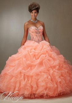 4cfd9b695d4 233 Best These Quinceanera Decorations Awesome Hacks images in 2019 ...