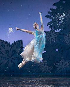 , Cincinnati Ballet
