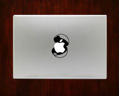 """Pokeball Pokemon Decal Sticker Vinyl For Macbook Pro/Air 13"""" Inch 15"""" Inch 17"""" Inch Decals Laptop Cover #pokeball #pokemondecal"""