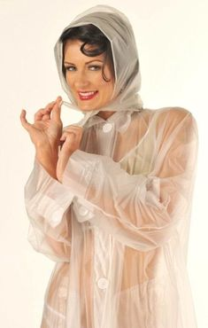 Raincoats For Women Products Code: 4468982087 Vinyl Raincoat, Pvc Raincoat, Raincoat Jacket, Plastic Raincoat, Yellow Raincoat, Plastic Pants, Pvc U Like, Imper Pvc, Rain Bonnet