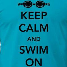 Shark Bait Ocean Swim Team | Baseball ¾ Sleeve | Swim, Sharks and ...