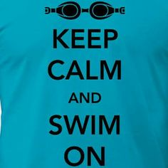 IZA DESIGN custom school swim team shirts. Swim Team T-Shirt ...