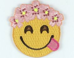 flower crown – Etsy