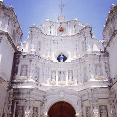 Antigua #picoftheday #bestpic #bestofpinterest