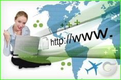 Create a free website with DIY Website Builder! See More @ http://bit.ly/1fJ9PJn