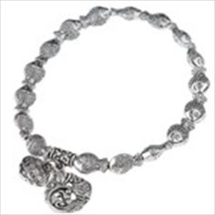 Cute Small Fish Design Bracelet Hand Chain Wrist Ornament Jewelry for Female Girl