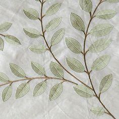 Braywood Embroidery #Sarjaton