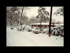 """Christmas Memories"" ~ Alabama"