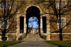 Such a beautiful campus. Happy I spent my law school years here. College Board, College Life, Great Places, Places Ive Been, National Lottery, Cornell University, Great Life, Law School, Beautiful Architecture