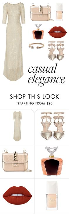 """""""Untitled #96"""" by patricia-pati ❤ liked on Polyvore featuring interior, interiors, interior design, home, home decor, interior decorating, Jenny Packham, Valentino, Lalique and Lime Crime"""