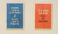 Wooden Decor Signs with Inspirational Messages - http://frugalorfree.com/deals/wooden-decor-signs-with-inspirational-messages/