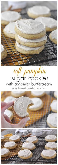 Soft Pumpkin Sugar C