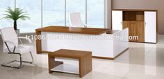 Executive Group Office Furniture Photo, Detailed about Executive Group Office…