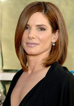 Google Image Result for http://hairstyles5.com/hairstyles/Sandra-Bullock-updo-hair-color-955.jpg