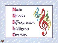 QUOTATION of the WEEK (MusicTeacherResources)  Join other musicians and music teachers at MusicTeacherResources!