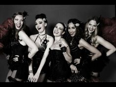 UK dancing company | Troup | Dance | Others | Performers | Entertainment Agency | Corporate Event Entertainment