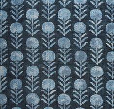 Textile Pattern Design, Fabric Patterns, Fabric Design, Fabric Rug, Fabric Wallpaper, Dabu Print, Paisley Art, Zinnias, Living Room Designs
