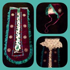 Purple/turquoise beaded mossbag Native Beadwork, Native American Beadwork, Native American Dress, American Art, Quilt Patterns, Bag Patterns, Baby Fabric, Baby Swaddle Blankets, Baby Bonnets