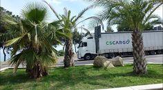 C.S.CARGO a.s. – Sbírky – Google+ Recreational Vehicles, Google, Camper Van, Campers, Single Wide