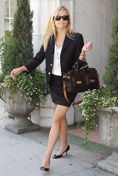 work wear-I love exploring my dress uniform in my school ...