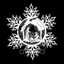 Výsledok vyhľadávania obrázkov pre dopyt vločka Paper Christmas Ornaments, Quilling Christmas, Christmas Images, Christmas Art, Origami, Baumgarten, Paper Art, Paper Crafts, Burlap Crafts