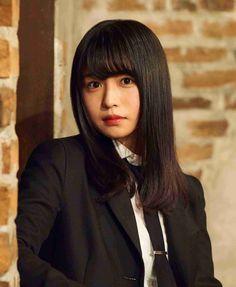【欅坂46】漢字欅はスーツ、ひらがなけやきは制服!各メンバープロフィール宣材写真が5thシングル仕様に