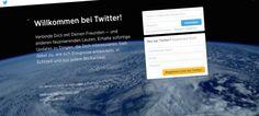"""Meinung: Über die Absurdität von """"Ist hier privat unterwegs"""" in sozialen Netzwerken"""