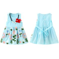 http://babyclothes.fashiongarments.biz/  For Toddler Girls Dresses Kids Dresses 2017 Summer Pastoral Style Baby Girls Dress Clothes Infant Party Dress, http://babyclothes.fashiongarments.biz/products/for-toddler-girls-dresses-kids-dresses-2017-summer-pastoral-style-baby-girls-dress-clothes-infant-party-dress/, If You Like This Item,Please Add It To Your Wish List,If You Like Our Store,Please Add It To Your Store List.We Provide Big Order Big Discount ,If You Have Any Question,Please Contact…
