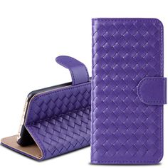 Look what I found on AliExpress Iphone 5 6, 6 Case, Wallet, Handmade Purses, Purses, Diy Wallet, Purse