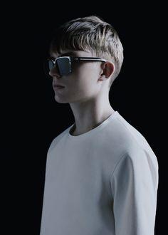DIOR Homme Les Essentials 3 Collection   Trendland: Fashion Blog