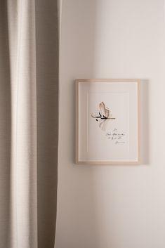 Nursery Prints, Nursery Art, Islamic Posters, Bohemian Bedroom Decor, Islamic Wall Art, Ramadan Decorations, Islamic Gifts, Living Room Pictures, Islamic Calligraphy