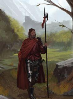 Dark Fantasy, Fantasy Rpg, Medieval Fantasy, Fantasy Artwork, Fantasy World, Fantasy Inspiration, Character Inspiration, Character Art, Character Design
