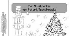 Miniarbeitsheft_NussknackerSuite.pdf