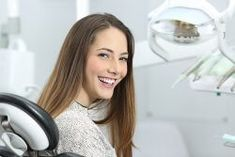 Book an appointment for sedation dentistry in Calgary. Our dentists provide options for sedation dentistry near you at Royal Vista Dental. Laser Dentistry, Cosmetic Dentistry, Dental Surgery, Dental Implants, Dental Hygienist, Dental Extraction, Family Dental Care, Sedation Dentistry, Drinking