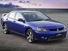 9 Best Holden New Cars 2014 images | Cars, Holden barina, Car