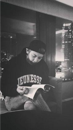 Semua gara-gara instagram   AREA ChanBaek PACARAN HEHEHEHE  Rank #1 d… #fiksipenggemar # Fiksi Penggemar # amreading # books # wattpad