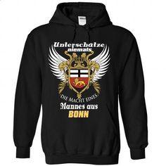 Bonn,Deutschland - #shirt outfit #sweatshirt style. I WANT THIS => https://www.sunfrog.com/States/BonnDeutschland-8341-Black-Hoodie.html?68278
