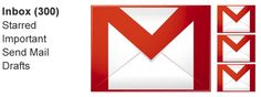 There is a very useful feature inside Gmail which lets you to see multiple views of your inbox on once screen and it's called Multiple Inboxes. Add extra lists of emails in your inbox to see even more important email at once. The new lists of threads can be labels, your starred messages, drafts or any search you want, configurable under Settings. In this tutorial I will show you how to activate this features and how to use it in your Gmail account.