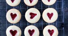 Image: BRINGEBÆRKJEKS Pineapple, Xmas, Sugar, Cookies, Fruit, Desserts, Recipes, Food, Crack Crackers