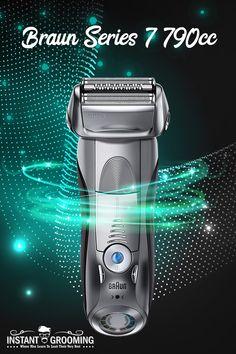 8 Best Electric Shavers For Men Images Head Shaver Shaving Bald