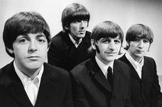 """""""Mistakes #TheBeatles Made That Your #Band Can Learn From"""" 