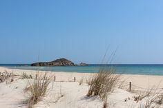 Chia su giudeu, Sardegna...