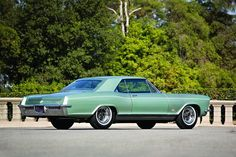 Seafoam Green Classic Cars Usa, 1965 Buick Riviera, American Pickers, Lifted Ford Trucks, Abandoned Cars, Bugatti Veyron, Land Rover Defender, Concept Cars, Cadillac