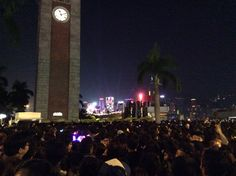 2015 countdown celebration