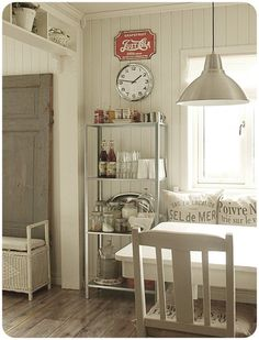 Inspiration pics 2 :: Diningroomlivetdetgodeblogspot001.jpg picture by jengrantmorris - Photobucket